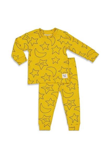 Feetje Premium Sleepwear Star Skylar 505.00049.1
