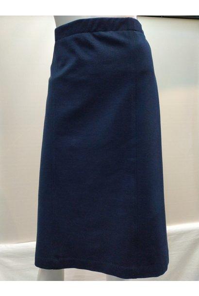 Setter Dames Rok Paris-PDR 105/Ink Blue