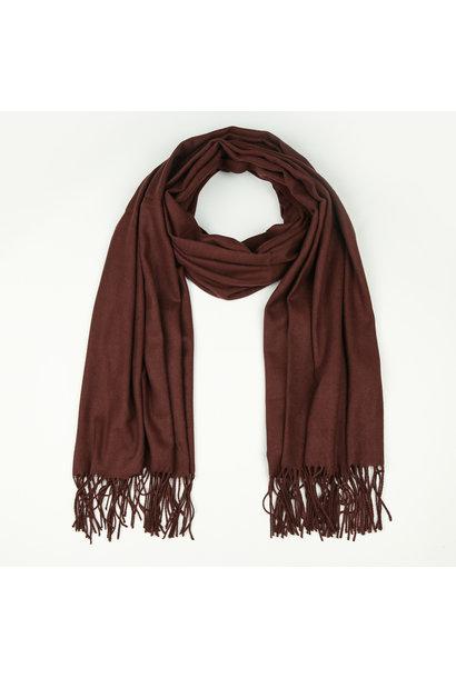 Dames Sjaal SH68740