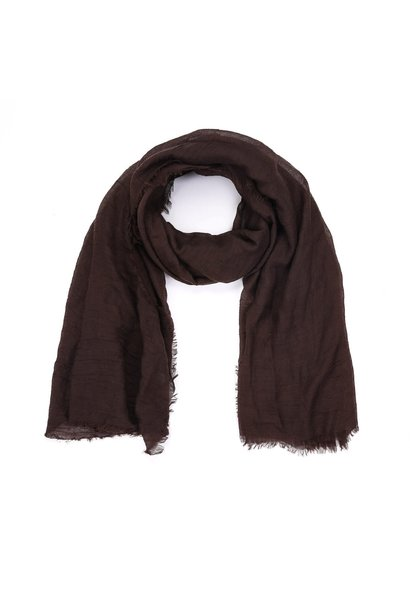 Dames Sjaal SH68418