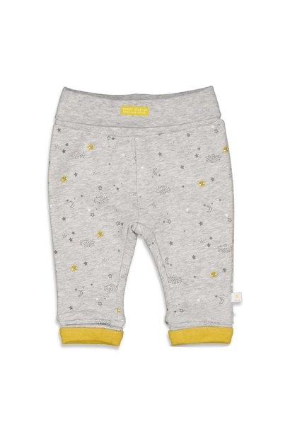 Feetje Baby Broekje AOP Sunny Mood 52201589