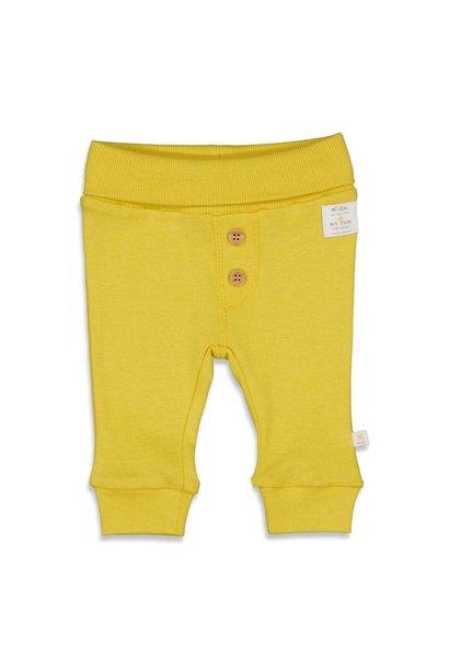 Feetje Baby Broekje Sunny Mood 52201591