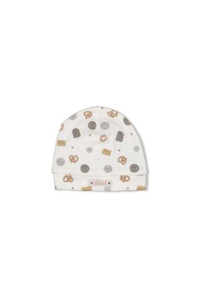 Feetje Baby Mutsje Mini Cookie 53100363