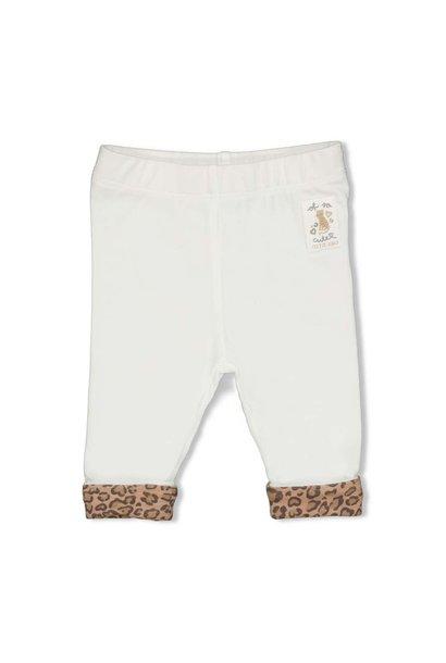 Feetje Meisjes Legging Panther Cutie 52201645