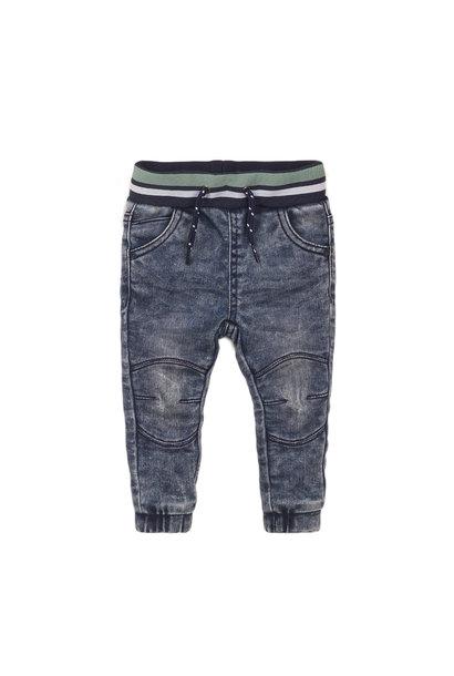 Dirkje Jongens Jeans E38630-35