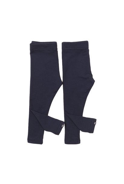 Koko Noko Meisjes Legging 2 Pack E38962-37