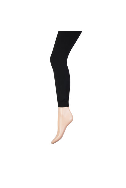 Marianne Dames legging Thermo 685