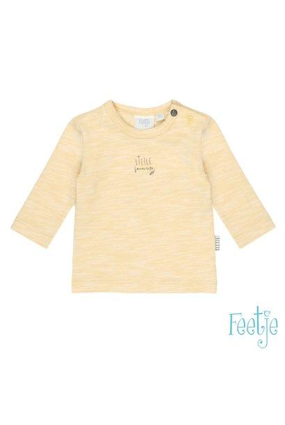 Feetje Jongens Shirt 51601272