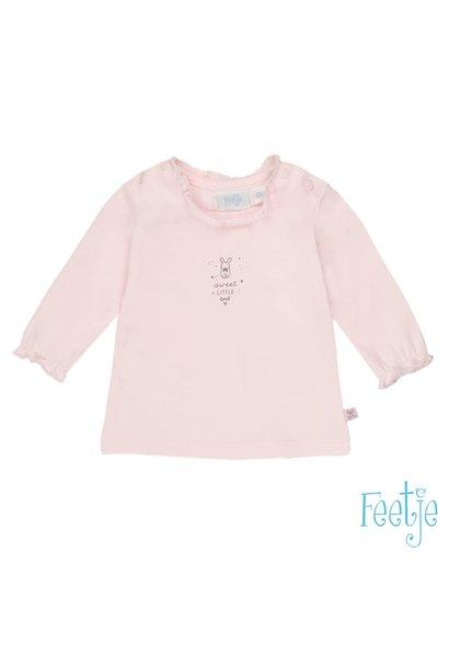 Feetje Baby Longsleeve Sweet & Little 51601346