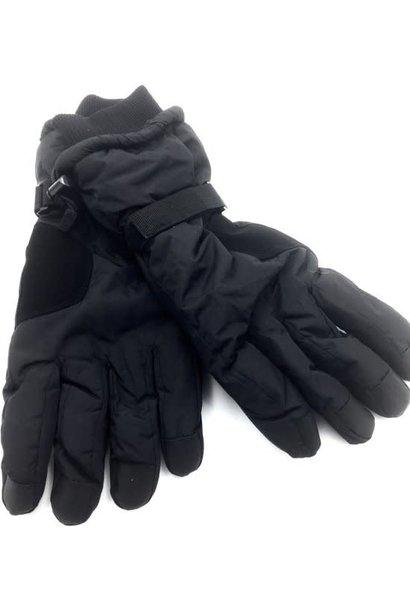 JDG Heren Ski Handschoen 2620