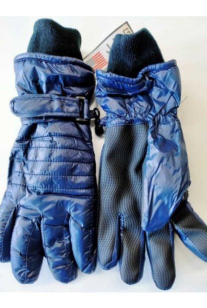 JDG Kinder Handschoen K161 - 2417