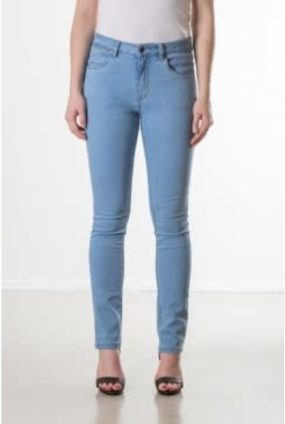 New Star Dames Jeans New Orleans
