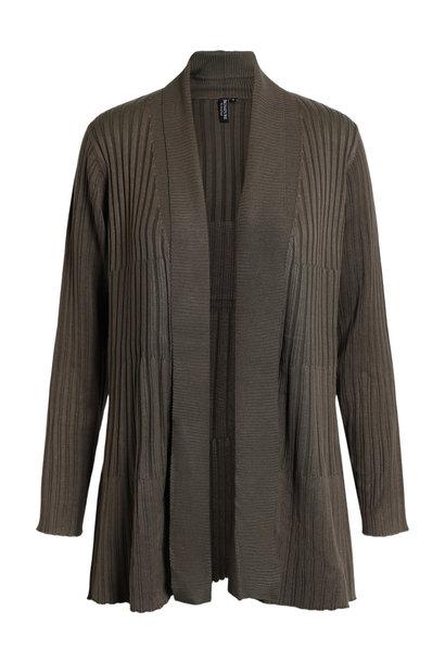 Signature Dames Vest 211108 10449