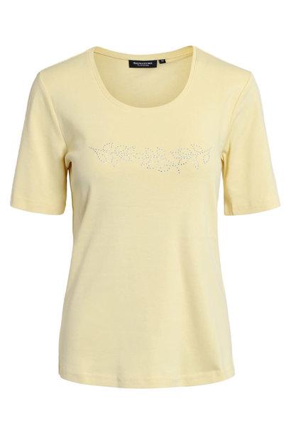 Signature Dames Shirt 211193 10104