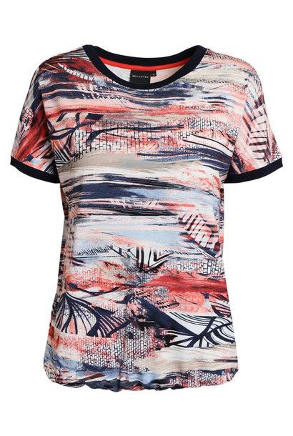 Brandtex Dames Shirt 211378 14970