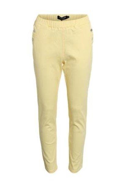 Signature Dames Pantalon 211121 14908