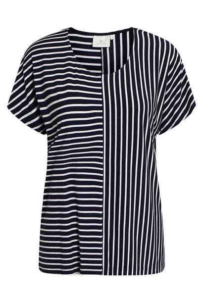 B. Copenhagen Dames Shirt 211586 15064