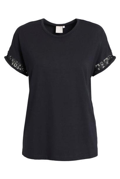 B. Copenhagen Dames Shirt 211649 12924