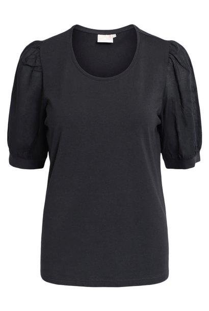 B. Copenhagen Dames Shirt 211744 12924