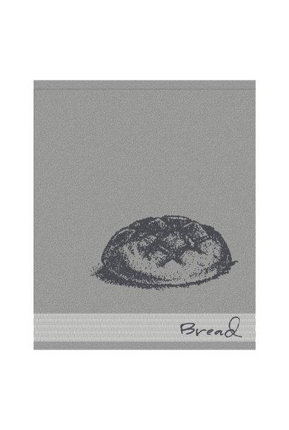 DDDDD Keukenset Bread