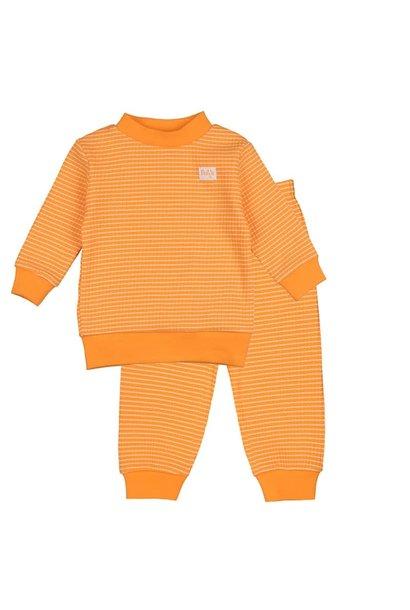 Feetje Pyjama 3055321