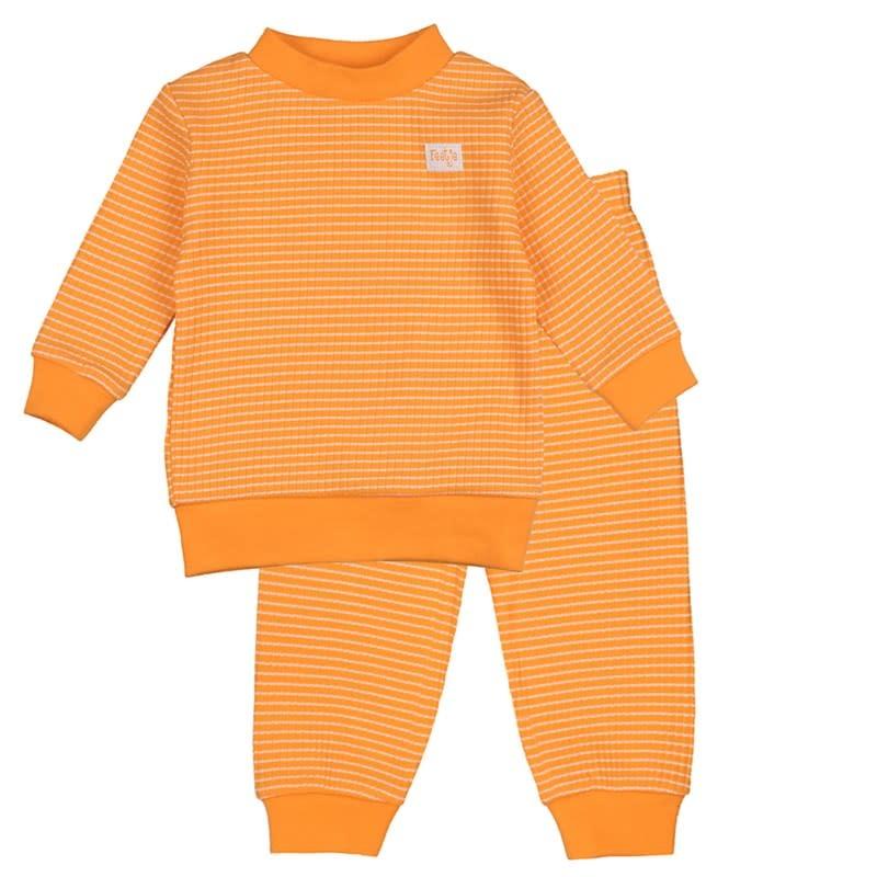 Feetje Pyjama 3055321-1