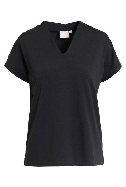 Brandtex Dames Shirt 211343 12924