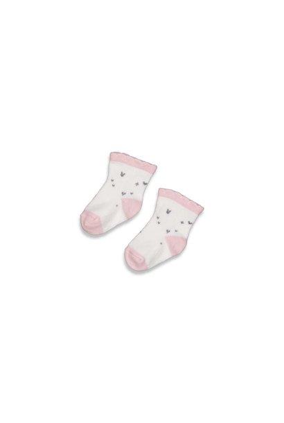 Feetje Meisjes Sok - Cutest Thing Ever 50400157