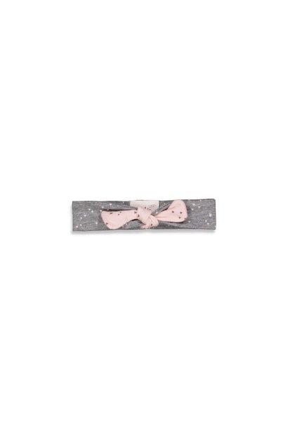 Feetje Meisjes Haarband - Cutest Thing Ever 53100388