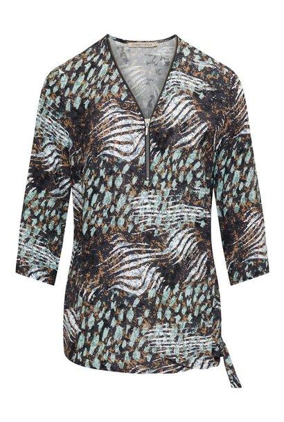 Dreamstar blousetop FANTASY W21 106 Doron