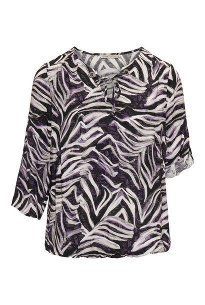 Dreamstar blousetop WAVE W21 110 Bestry