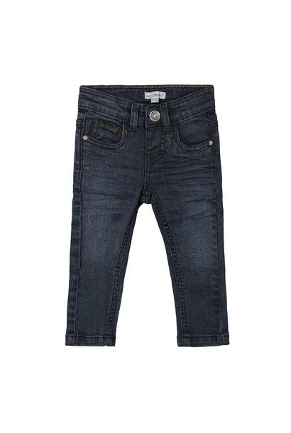 Koko Noko Jongens Jeans F40809-37