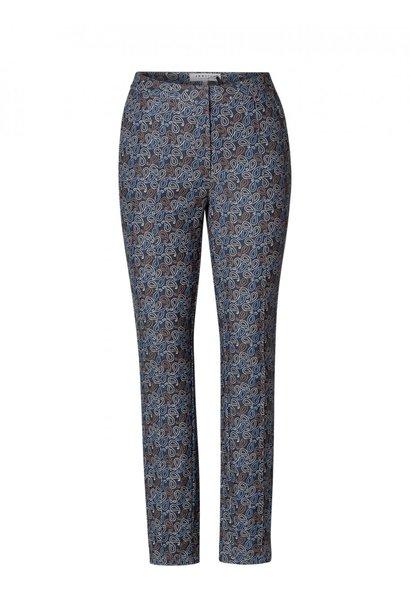 Ivy Beau Pantalon Nawal 4000305