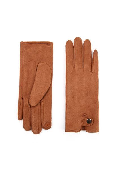 Dames Handschoen GL68761