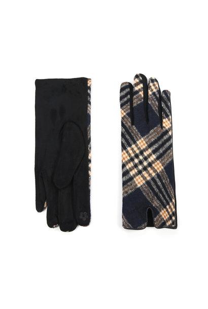 Dames Handschoen GL69074