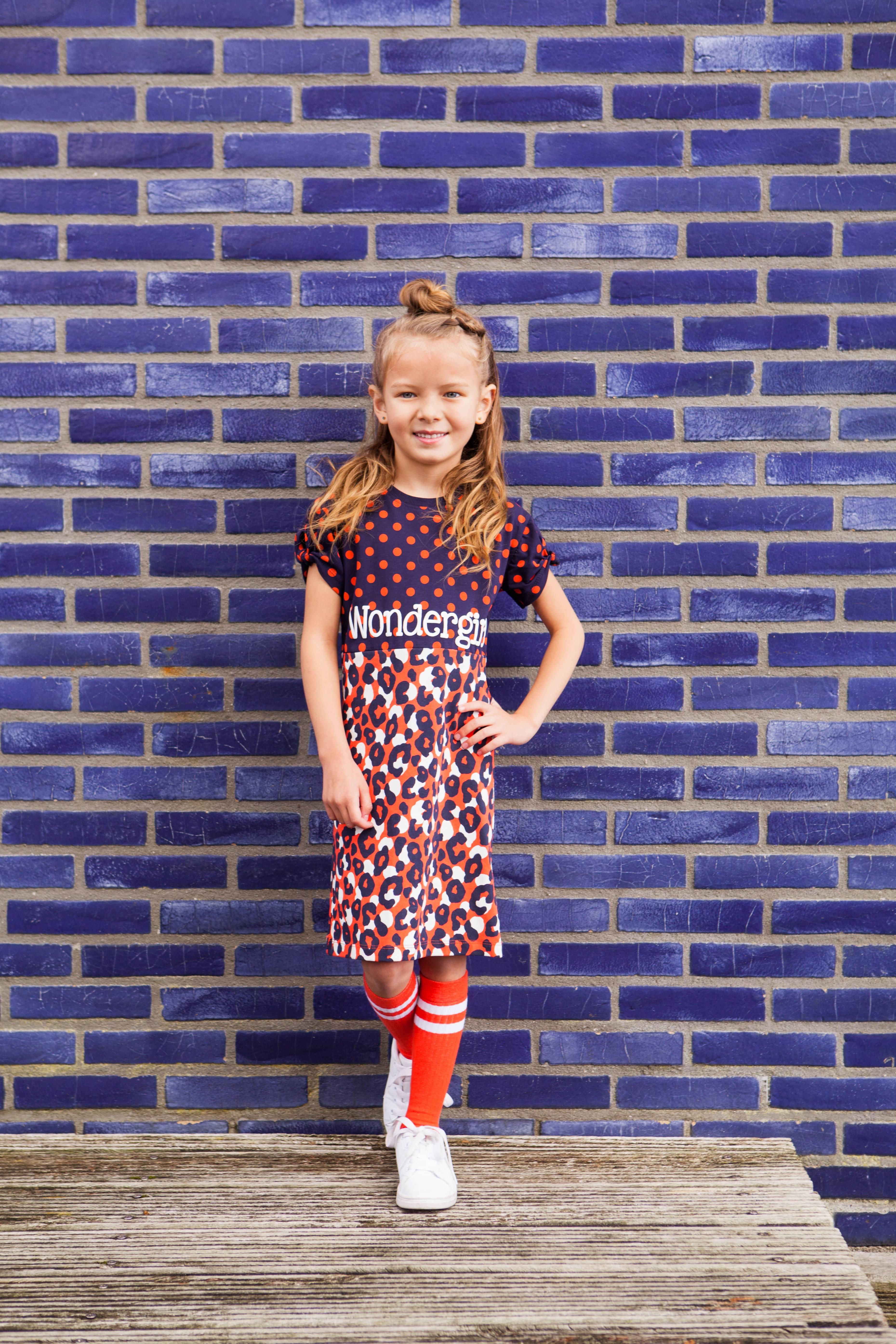 Kinderkleding-2