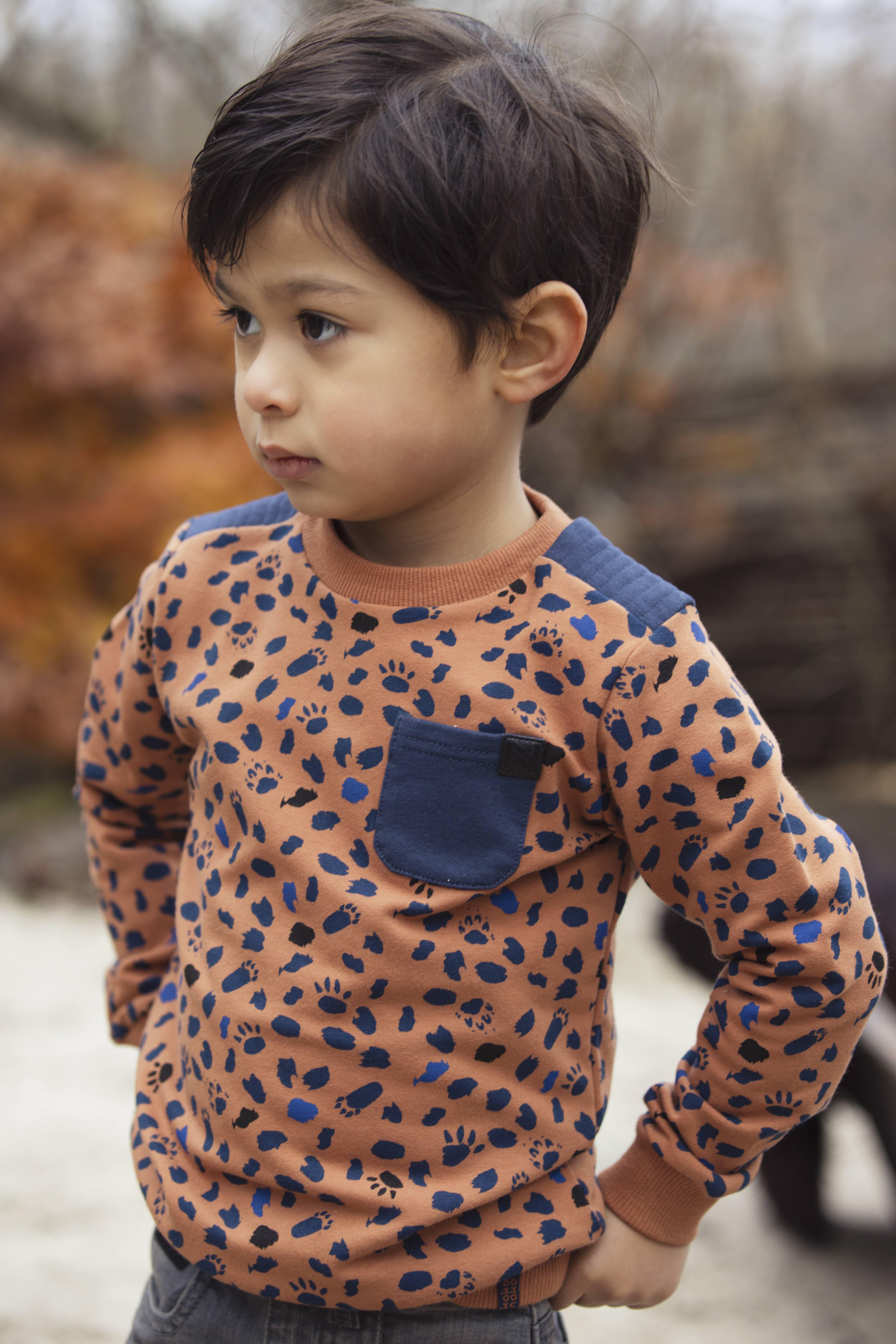 Kinderkleding-1