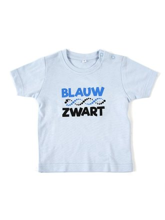 Baby t-shirt DNA