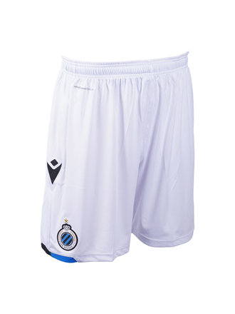 Away short volw. 20/21