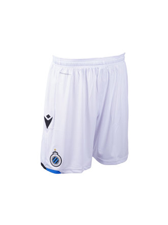 Away short kids 20/21