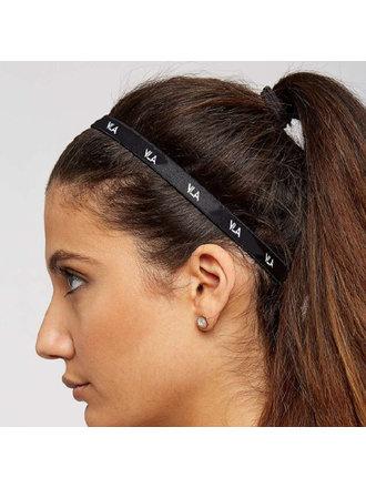 Club YLA YLA Haarband (3 stuks)