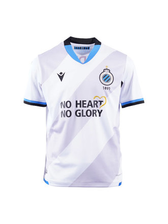 Away shirt kids 20/21