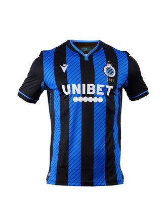 Home shirt heren 20/21