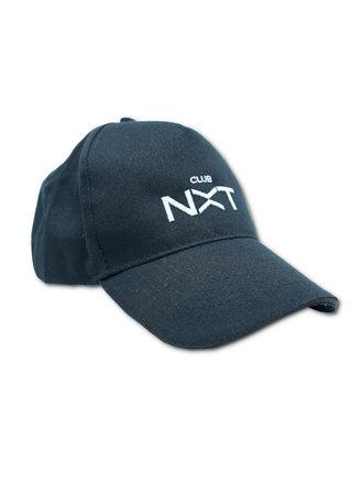 Club NXT NXT Pet Kids
