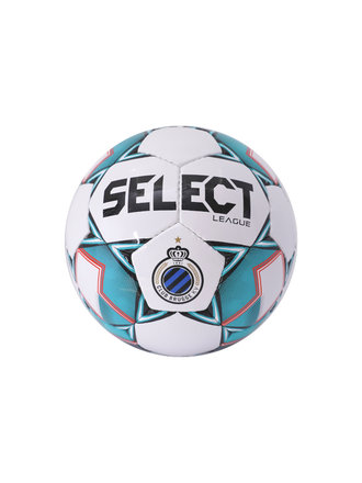 Select Select wedstrijdbal (replica)