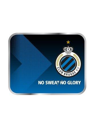 Pin logo NSNG