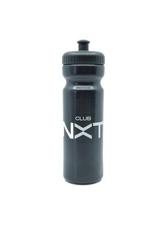 Drinkbus NXT
