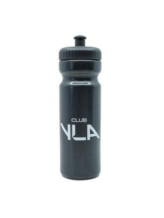 Drinkbus YLA