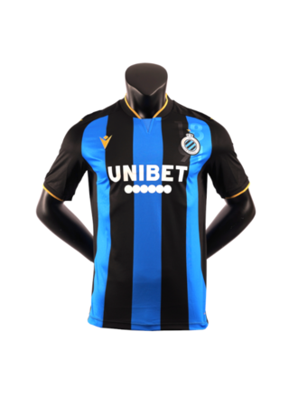 Home shirt volw. 21/22