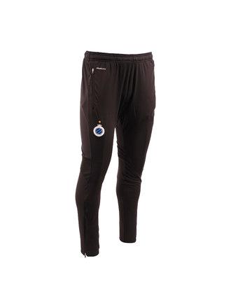 Training pants volw. 21/22